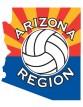 Arizona_Region