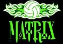 cropped-matrix_call_logo1.jpg